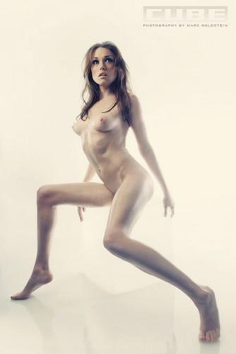 Clare_Nude