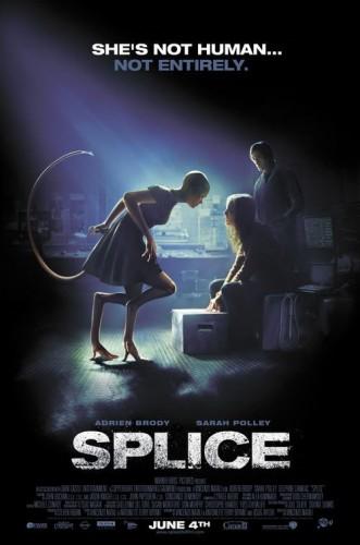 Splice2