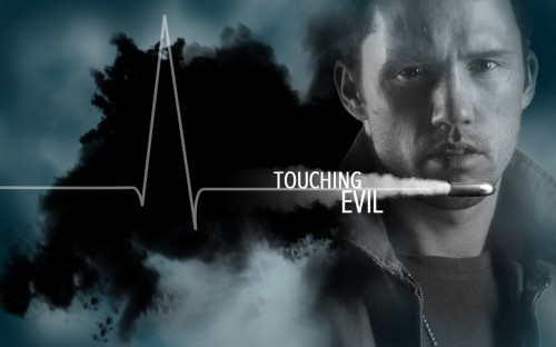 Touching-Evil