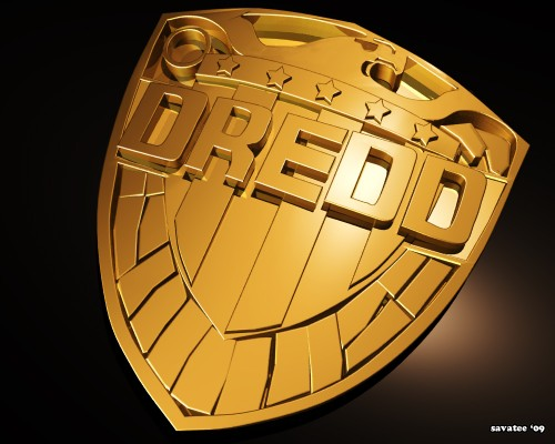 dredd_shield2