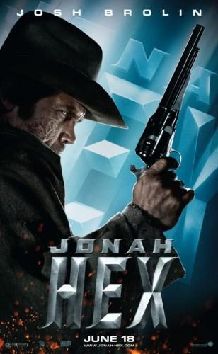 jonah_hex_poster