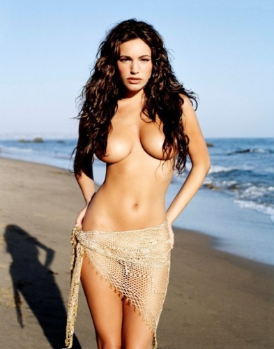 kelly-brook3
