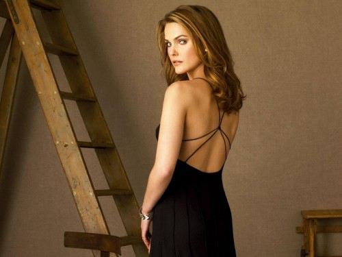 keri_russell_back