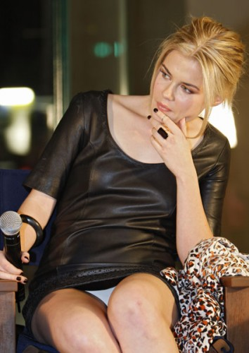 rachael_taylor