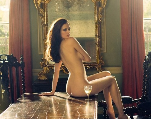 eva-green-nude