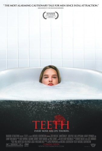 teeth_poster