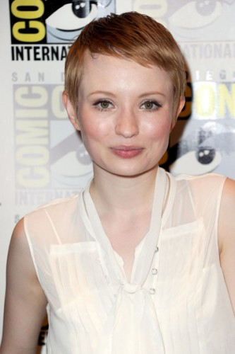 Emily+Browning