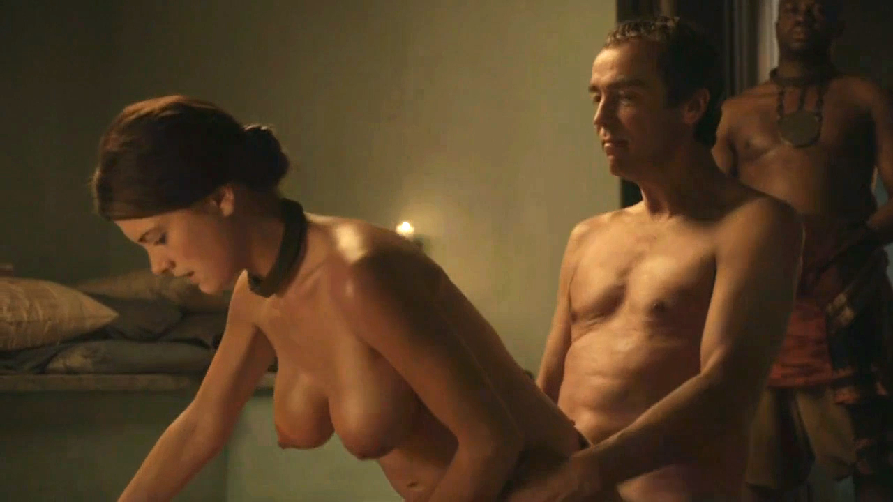 image Ellen page shower scene uncensored