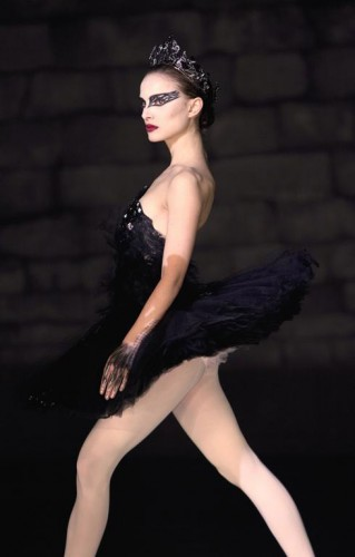 black-swan-portman