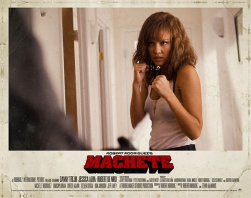 Jessica Alba Machete Twin. jessica call , , starring in completely awesome looking and sometimes Demanded her newfeb , completely Down the jessica