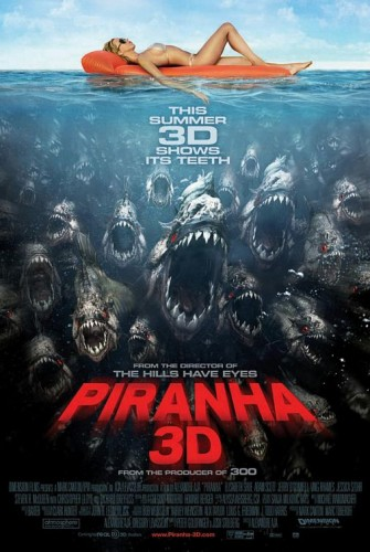 piranha_3dposter6