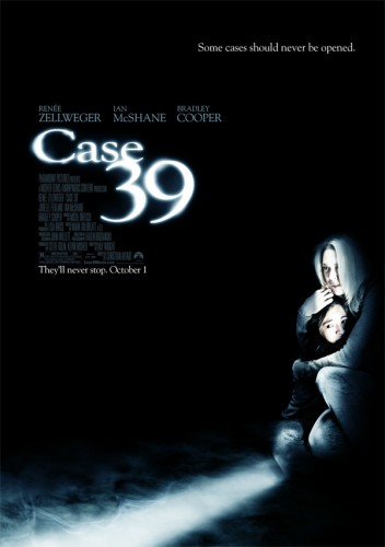 case39_poster