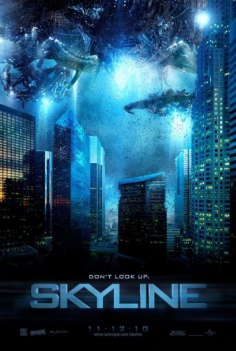 Skyline_poster