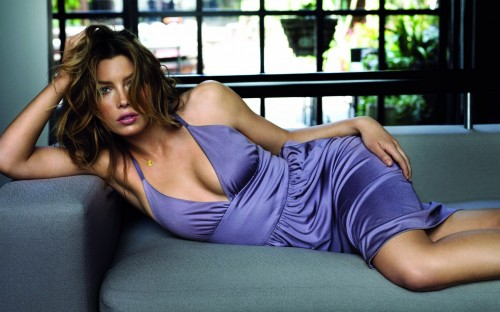 jessica_biel_purple