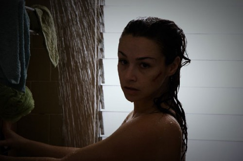 Danielle-Harris-Hatchet2