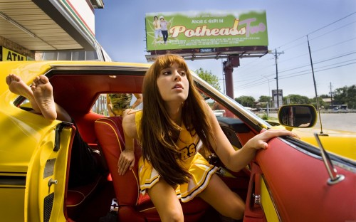 Mary_Elizabeth_Winstead_car