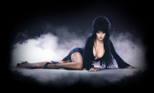 elvira