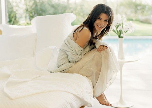 sandra-bullock-white