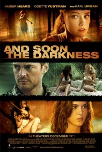 soon_darkness_poster