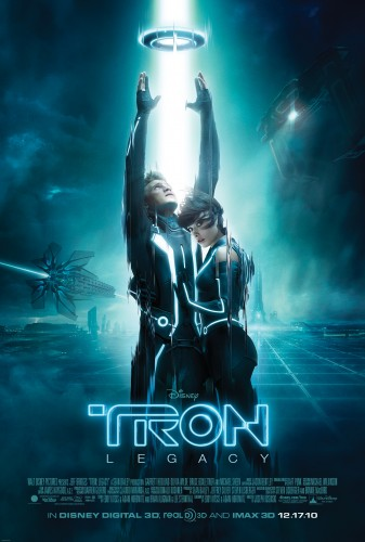 tron_legacy_poster