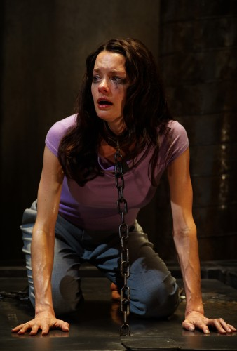 Gina_Holden_Chained_Up_Saw3D