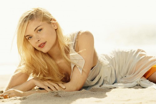 Jaime_King_white