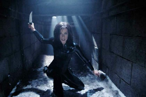 Kate_Beckinsale_Underworld
