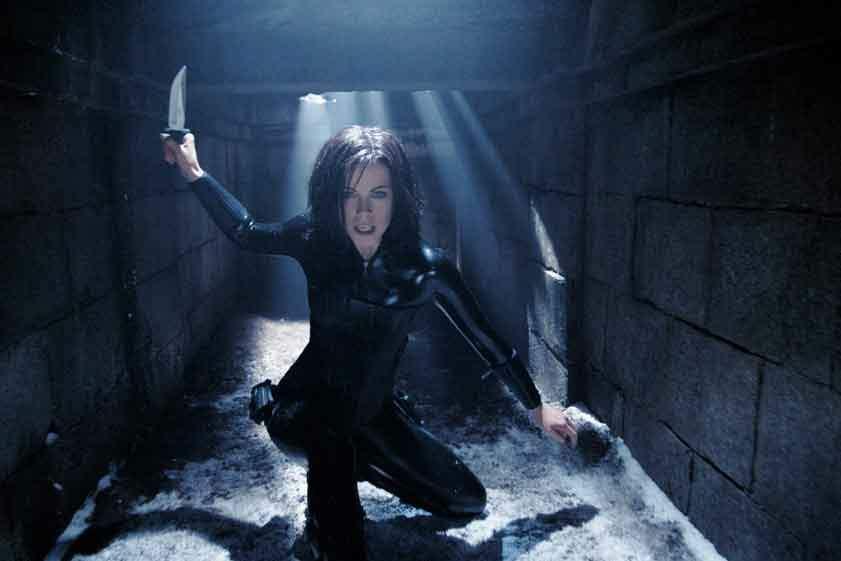 kate beckinsale underworld pics. actress Kate Beckinsale