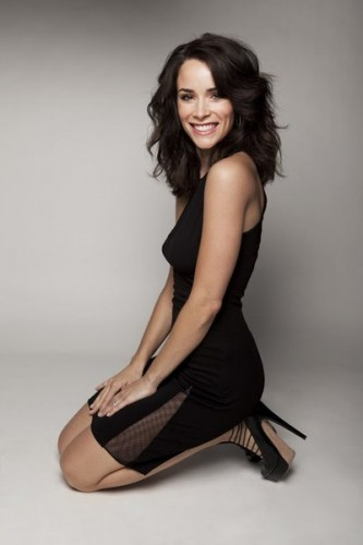 abigail_spencer