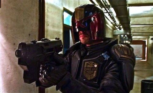 karl_urban_is_judge_dredd