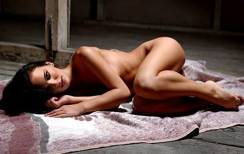 natalie_nude