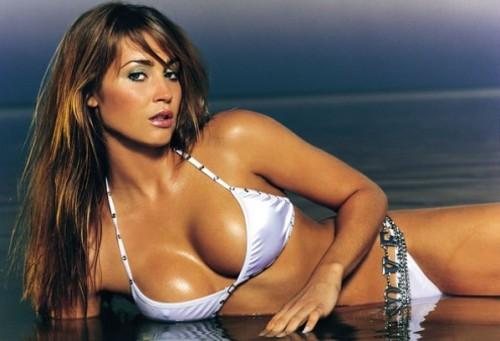 nude Erotica B. J. Ward (actress) (59 photo) Fappening, YouTube, underwear