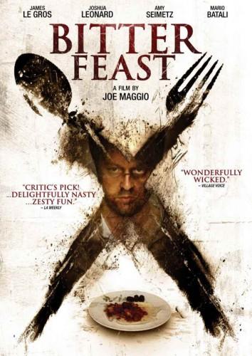 bitter-feast-poster