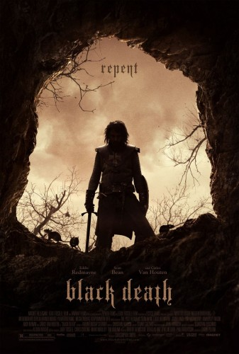 black-death-poster