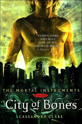 city_of_bones_book_cover