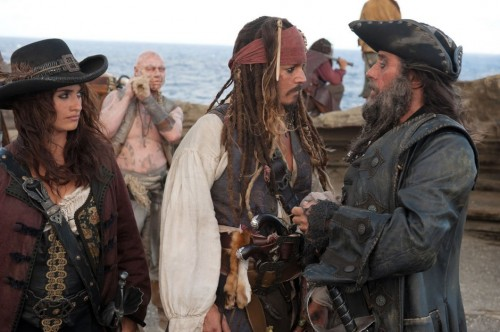 johnny-depp-penelope-cruz2-pirates4