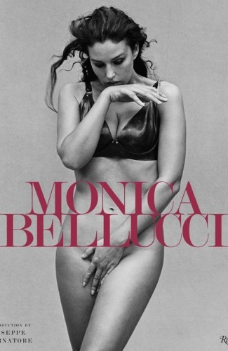 monica-bellucci-bottomless-cover