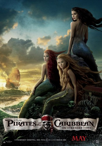 pirates_of_the_caribbean_4_mermaids_poster