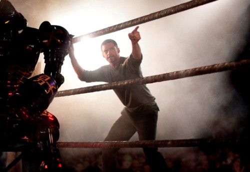 real-steel-hugh-jackman-robot