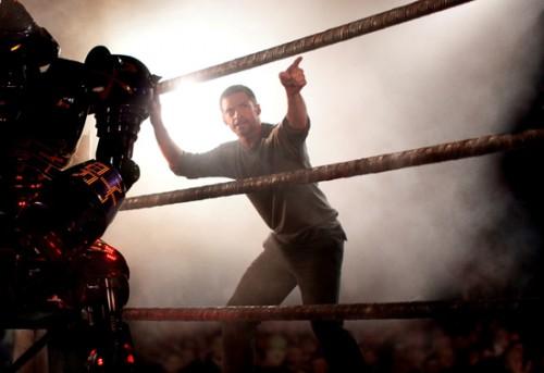 real-steel-hugh-jackman-robot