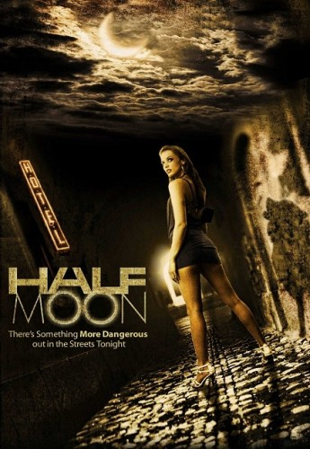 tori_black_half_moon