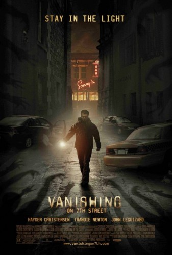 vanishing-7th-street-poster