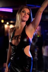 TheFappening: Vanessa Angel Nude