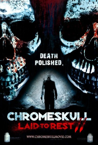 Chromeskull-Laid-to-Rest-2