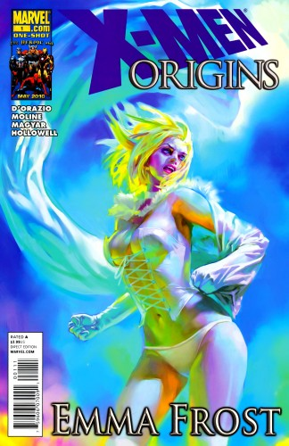 Emma-Frost-Origins-Comic