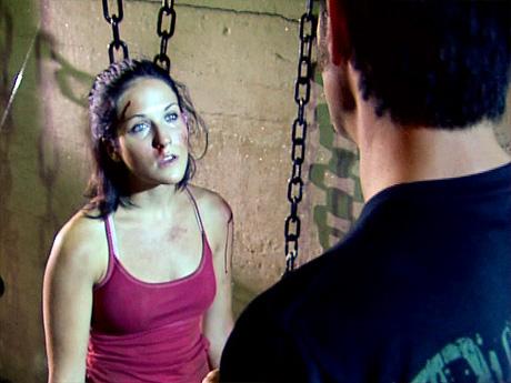 Marissa-Skell-Scream-Queens-Acting