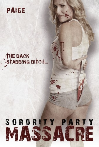 Sorority-Party-Massacre-poster