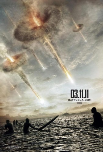 battle-los-angeles_poster