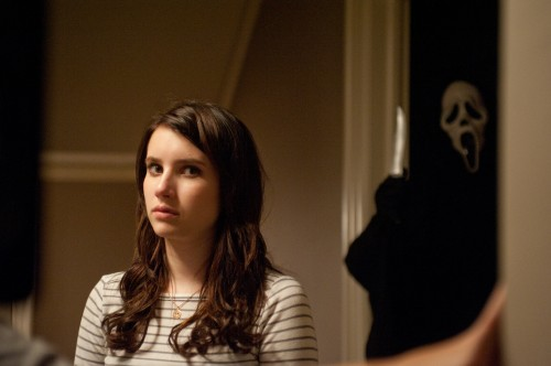 emma-roberts-scream4