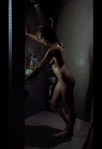 jessica-alba-nude-shower